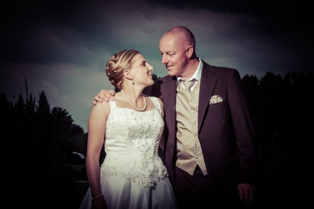 huwelijk Anita&Gunther-610_sRGB
